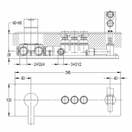 Imprese Smart Click ZMK101901204