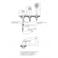 Imprese Solnice I85210