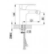 Imprese Valtice 40320