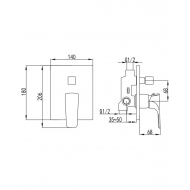 Imprese Valtice VR-10320(Z)