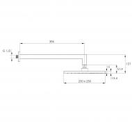Imprese Valtice VR-15320(S)