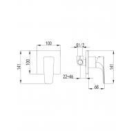 Imprese Valtice VR-15320(Z)