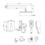 Imprese Valtice VR-50320