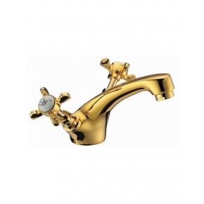 Imprese Cuthna 05280 zlato