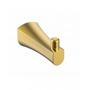 Imprese Cuthna 100280 zlato