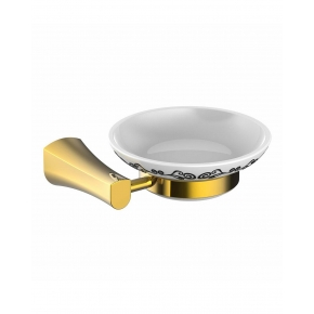 Imprese Cuthna 110280 zlato
