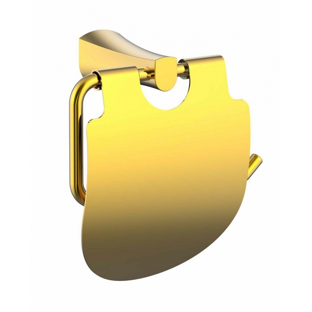 Imprese Cuthna 140280 zlato
