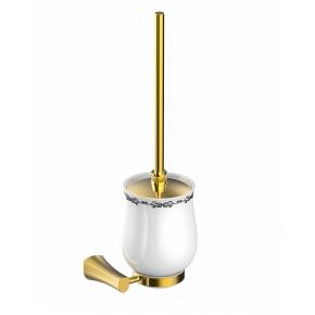 Imprese Cuthna 150280 zlato