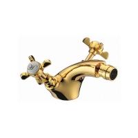 Imprese Cuthna 40280 zlato