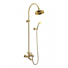 Imprese Cuthna T-10280 zlato