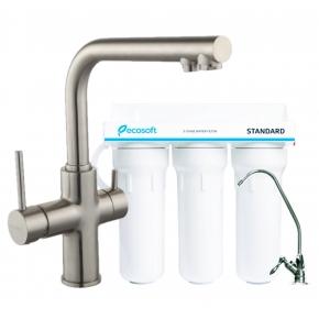 Imprese Daicy 55009S-F + Ecosoft Standart FMV3ECOSTD