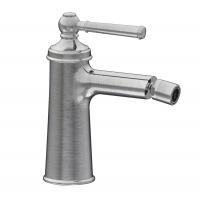 Imprese Hydrant ZMK031806070