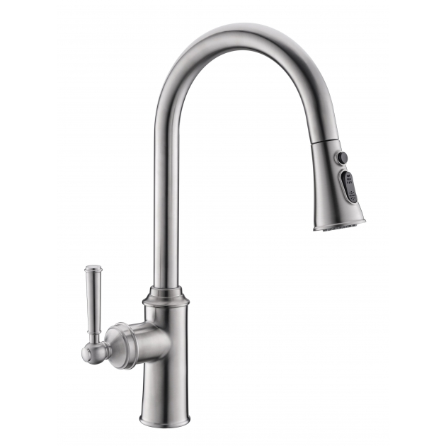Imprese Hydrant ZMK031806150
