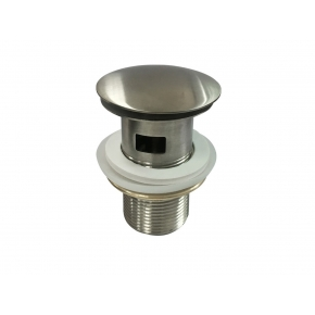 Imprese Hydrant ZMK031806500