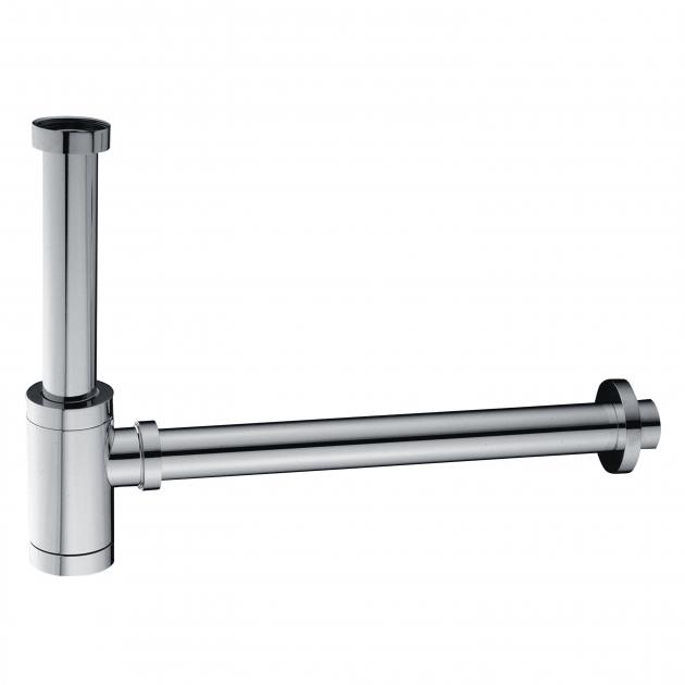 Imprese Hydrant ZMK031806600