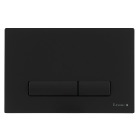 Imprese PANI Black Soft Touch i9040ВOLIpure