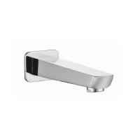 Imprese VR-11245