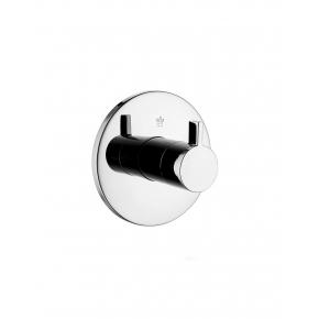 Imprese Zamek VR-151031
