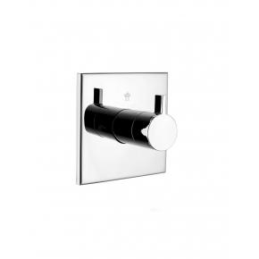 Imprese Zamek VR-151032